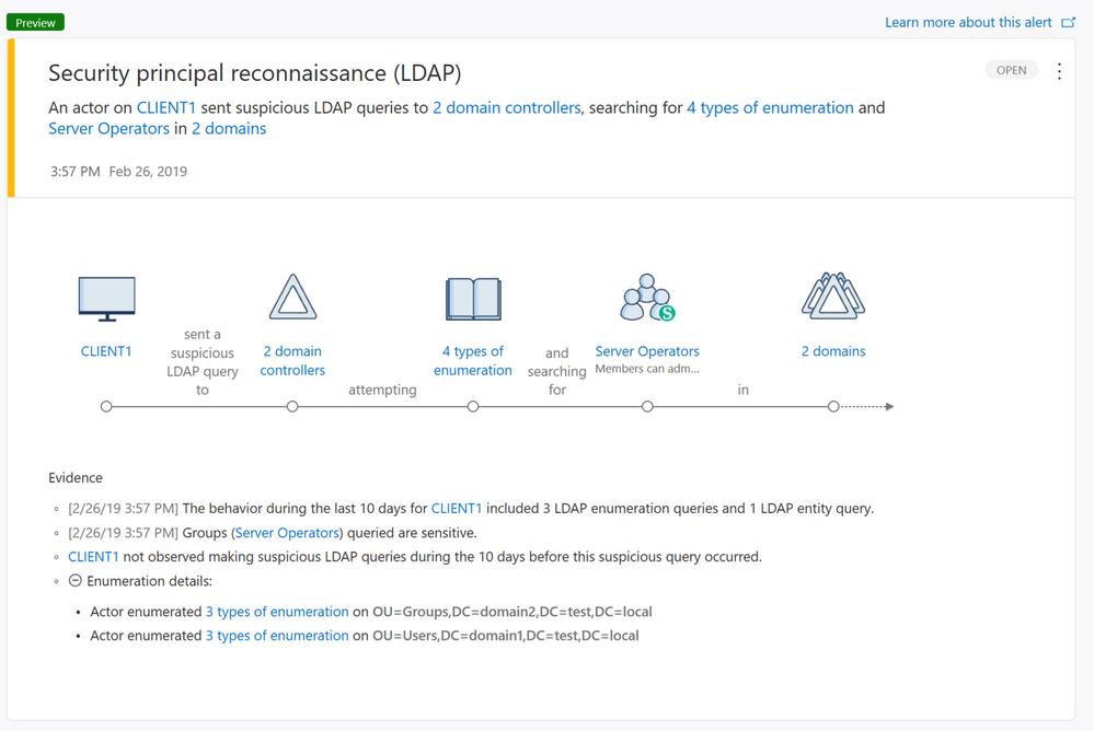 LDAP Recon.png