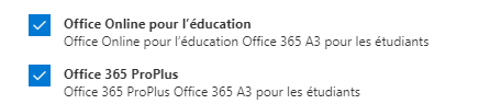 Office A3 for Students.png