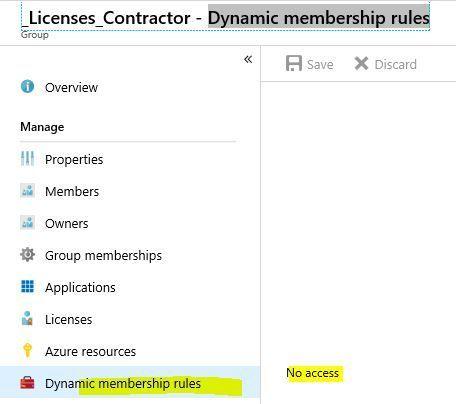 Dynamic membership rules.JPG