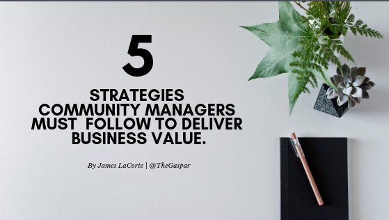 5 CM Business value.png