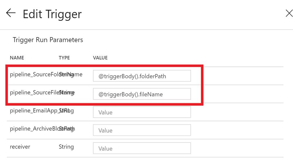 EditTrigger2.png