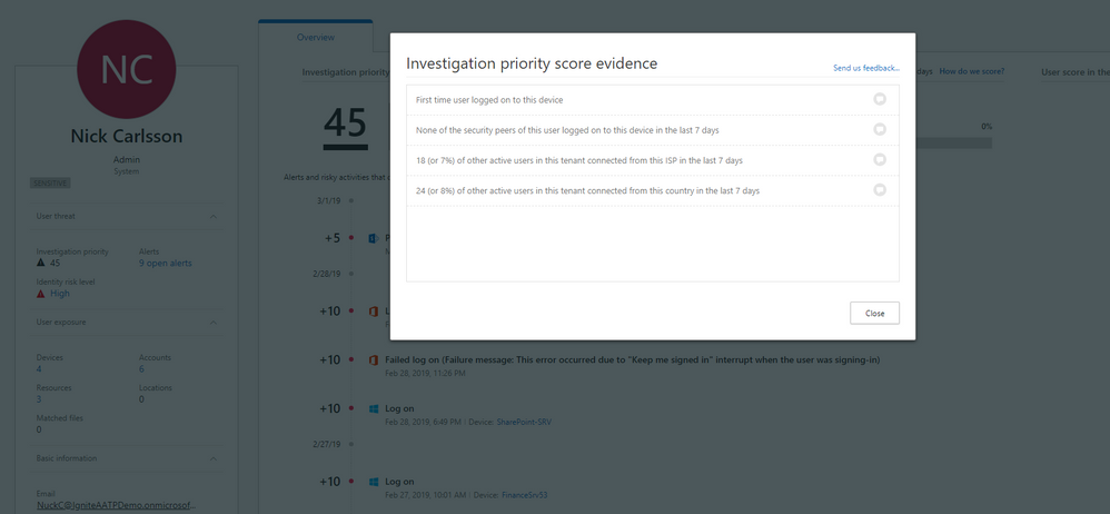 Investigation Priority Score Evidence.PNG