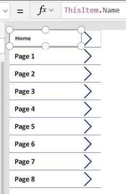 powerapps navigation question.PNG