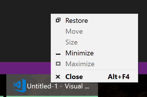vs-code-menu.png