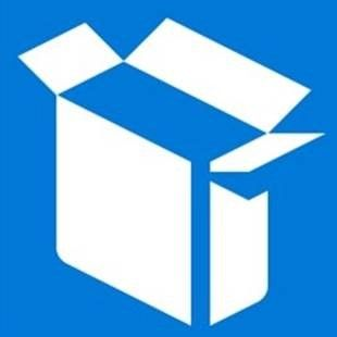 MSIX - The MSIX Packaging Tool (Preview) available for Windows 10