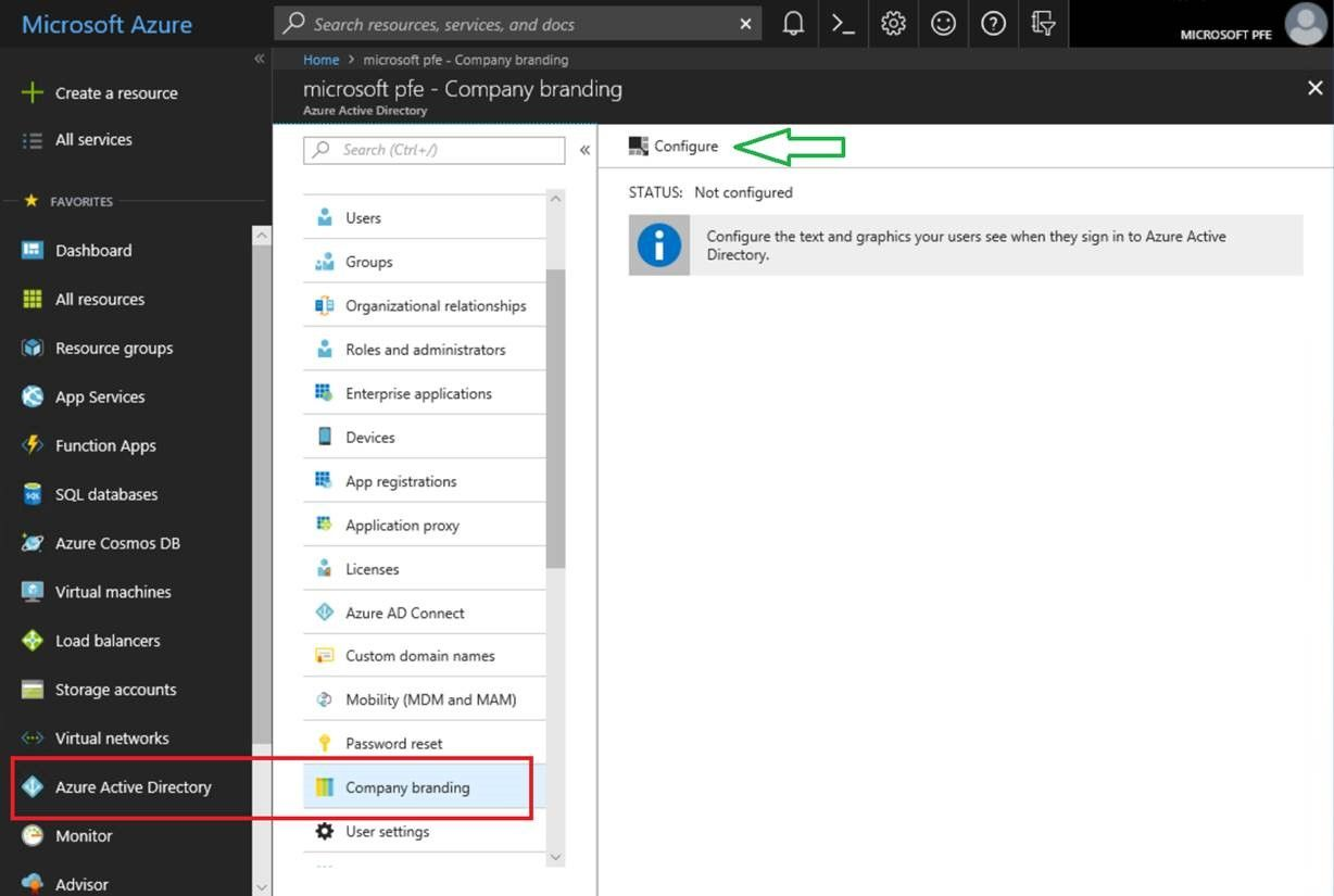 INTUNE - Intune and Autopilot Part 3 - Preparing your environment