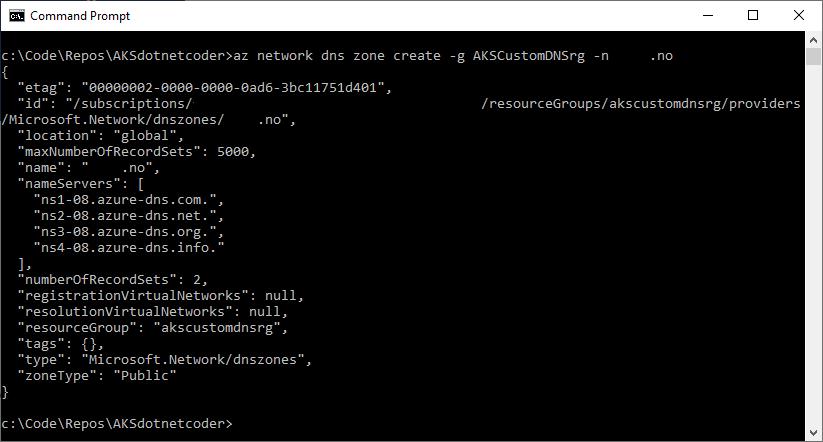 Custom_DNS_03.png