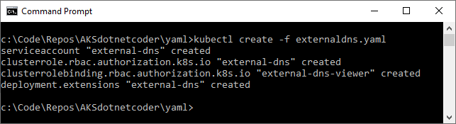 Custom_DNS_05.png