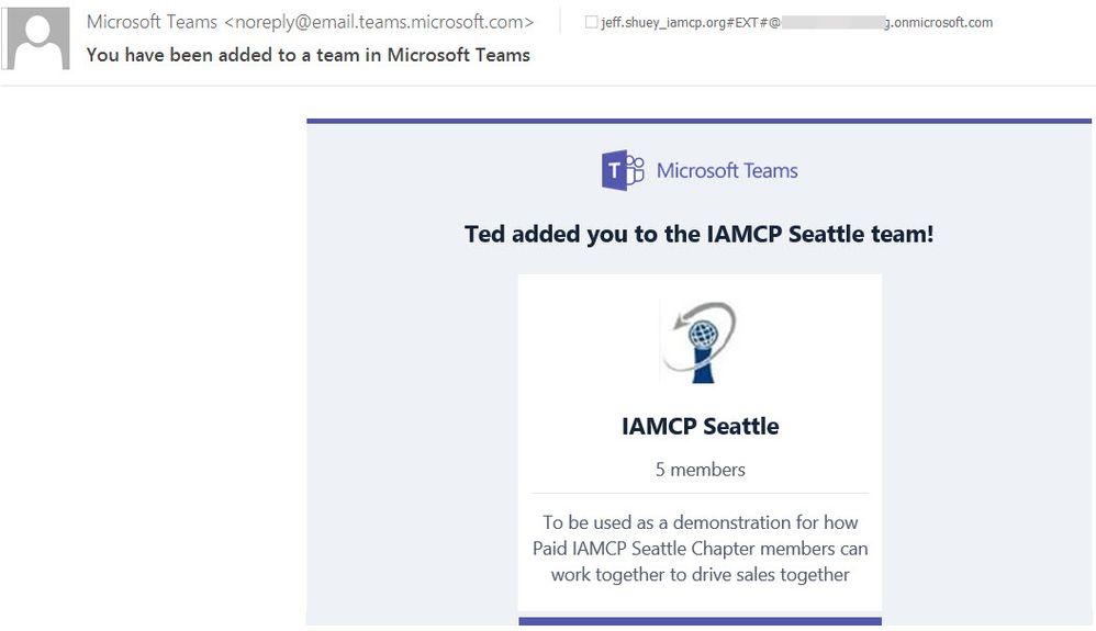 Microsoft Teams - Community - Invitation (Nov 2016).jpg