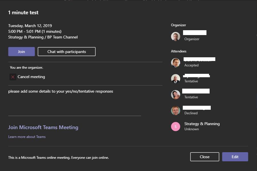 teamsmeetingexample.png