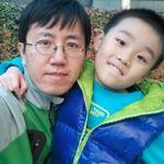 Gorden_Lin