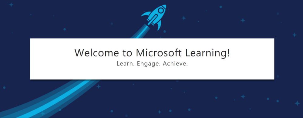 Azure Certification and Traning