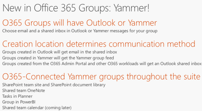 2016-12-08 15_09_06-Work smarter with Yammer and Office 365 Groups - Docs.com.png