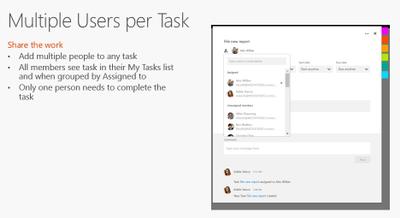 2016-12-09 13_46_27-BRK1006 - Meet Planner - the new Microsoft Office ... - Microsoft Tech Community.png