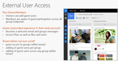 2016-12-09 13_46_39-BRK1006 - Meet Planner - the new Microsoft Office ... - Microsoft Tech Community.png