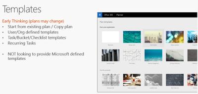 2016-12-09 13_47_01-BRK1006 - Meet Planner - the new Microsoft Office ... - Microsoft Tech Community.png