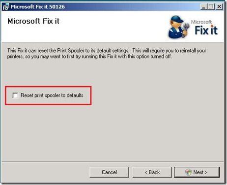 MICROSOFT STANDARD PRINTER NTPRINT WINDOWS XP DRIVER DOWNLOAD