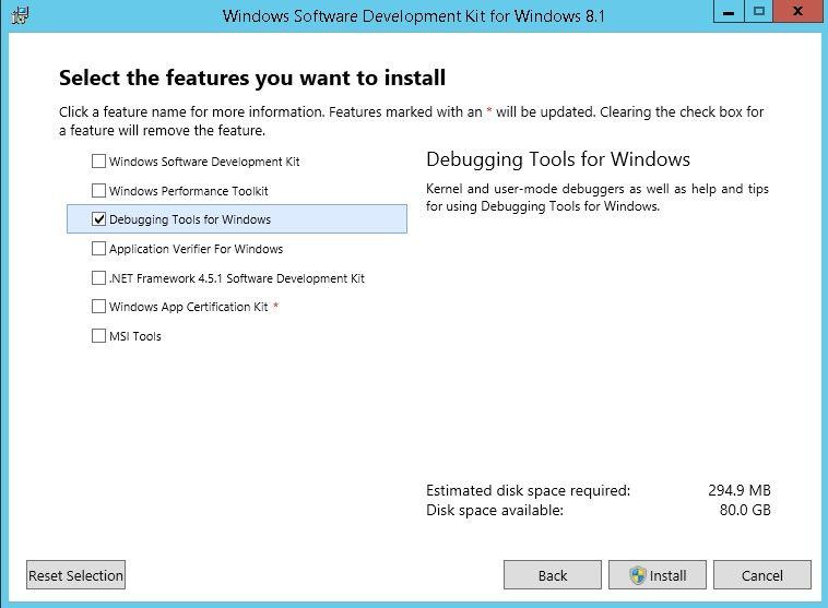 Server Hung/Becoming Unresponsive - Microsoft Tech Community