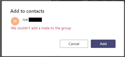 teams bug.png