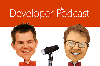Office 365 Developer Podcast.jpg.png