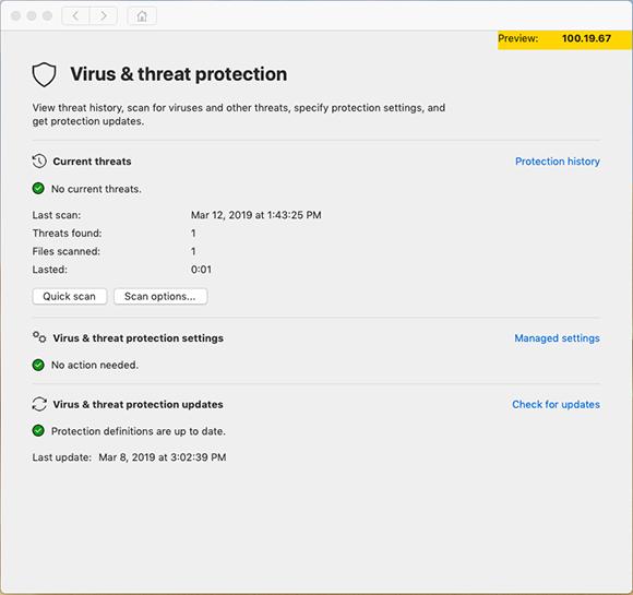 microsoft-defender-atp-for-mac-1-virus-threat-protection.png