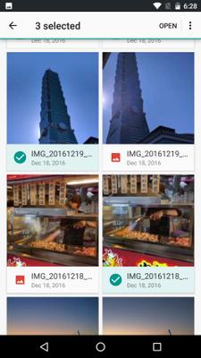 Screenshot_20170104-182856[1].png