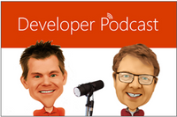 DevPodcast.PNG