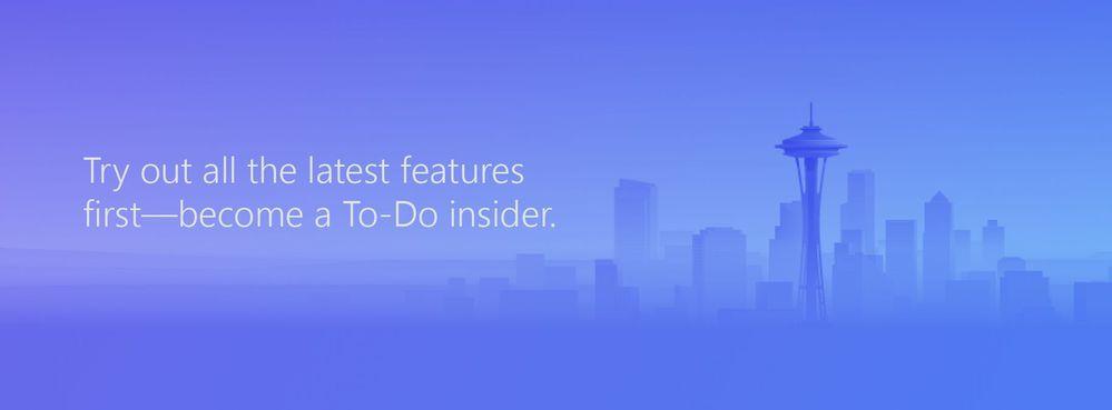To-Do insider.jpg
