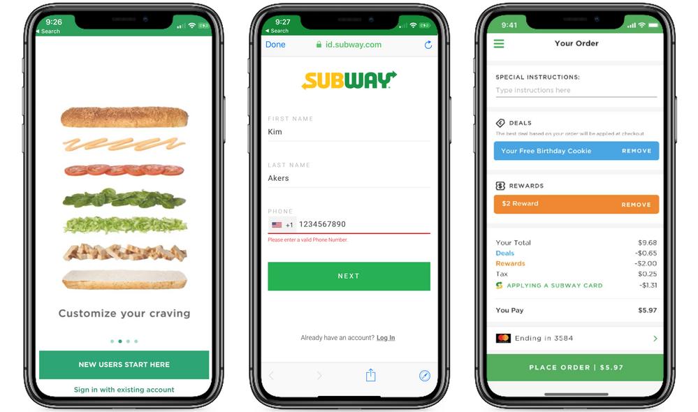 subway_mobile_app.png