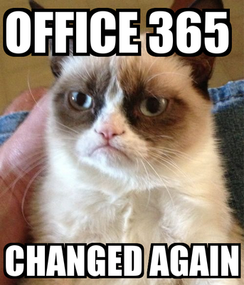 office-365-changed-again.png