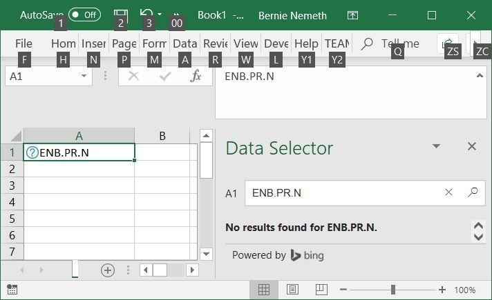 2019-03-25 Excel-data-type.jpg