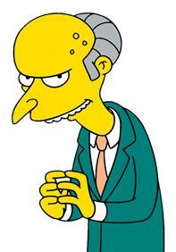 c-montgomery-burns_197x282.jpg