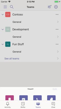 iOS-Developer.png