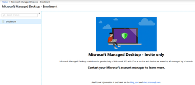 Microsoft Managed Desktop - Microsoft Azure.png