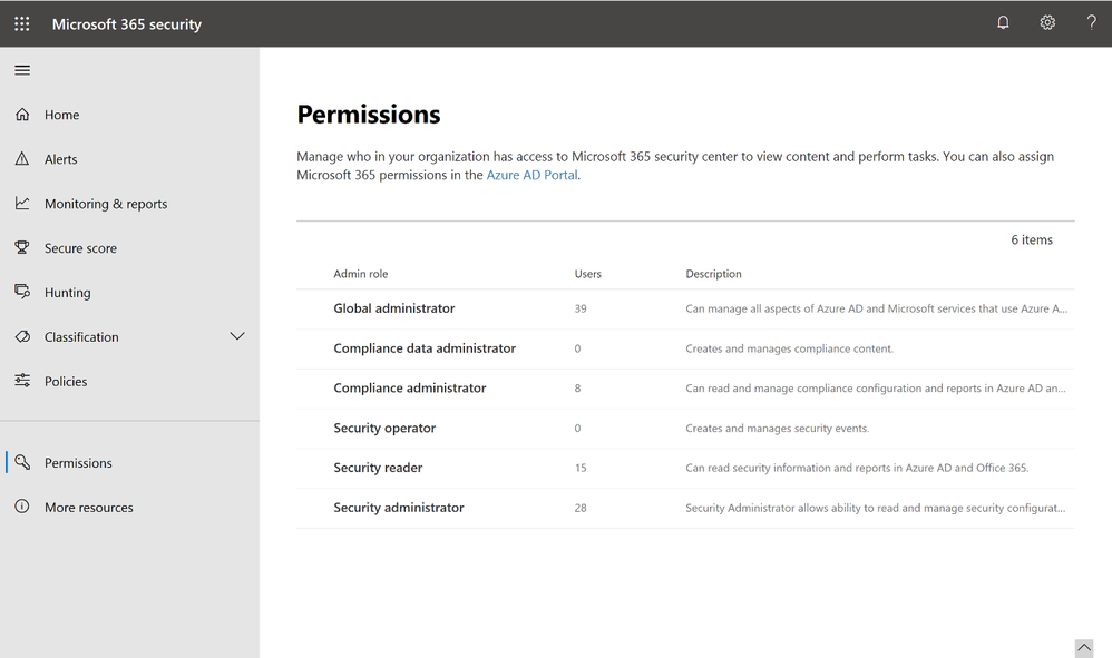 Blog 01 - Microsoft 365 Security Center Reaches General Availability - Final - Image 08.png