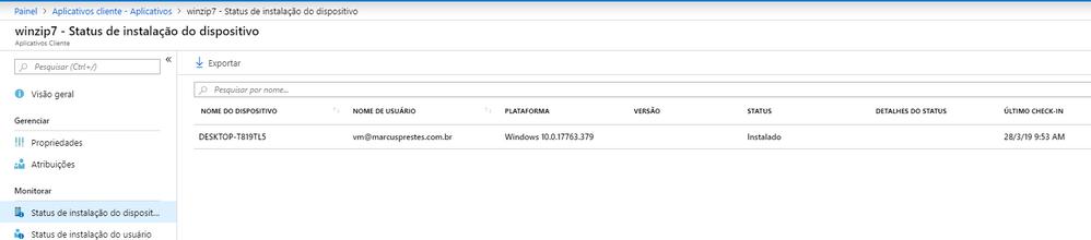 Screen Shot 03-28-19 at 10.15 AM.PNG