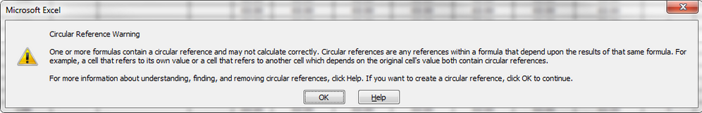 message excel.png