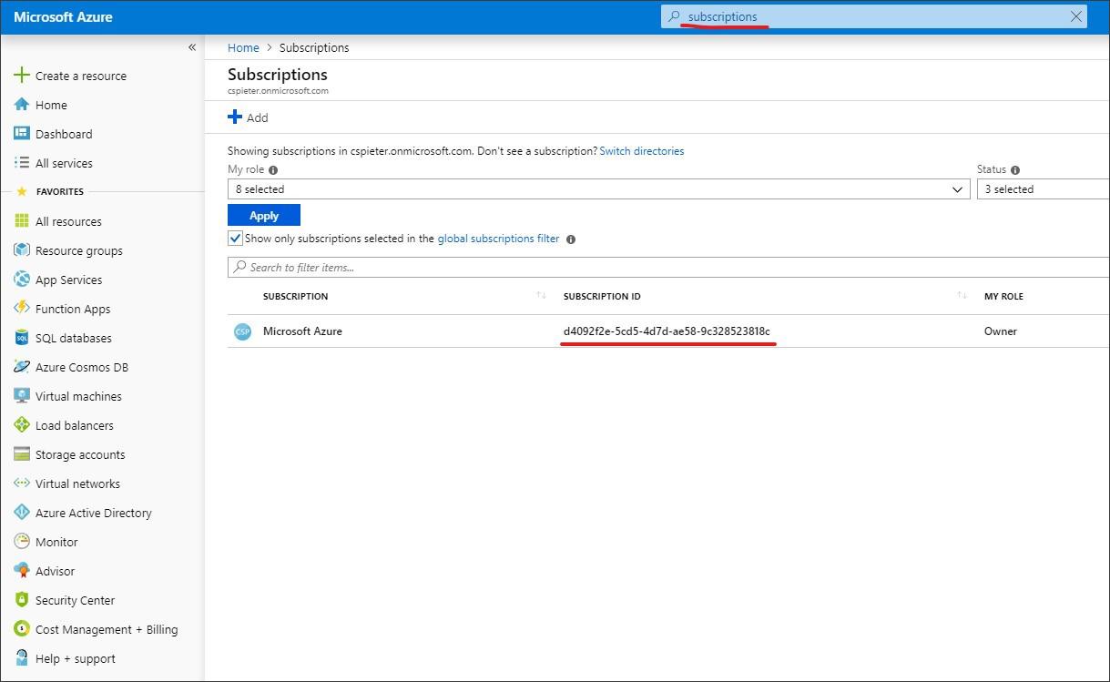 Getting started with Windows Virtual Desktop - Microsoft