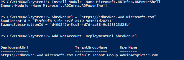 7_powershell-example.png