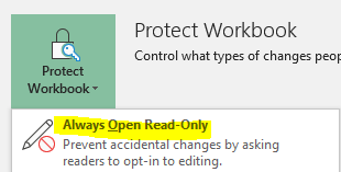 5 steps to get you collaborating more effectively in Office 365 Word, Excel, and PowerPoint