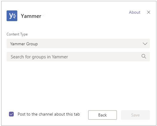Intrazone_Roadmap-Pitstop_Mar-2019_007_Yammer-in-Teams_pt1.jpg