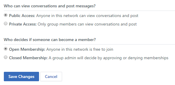 yammer screen 1.png