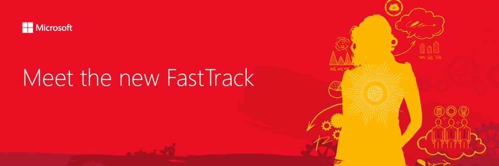 Fasttrack-preview-banner