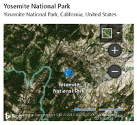 bing_map_yosemite_mobile.png