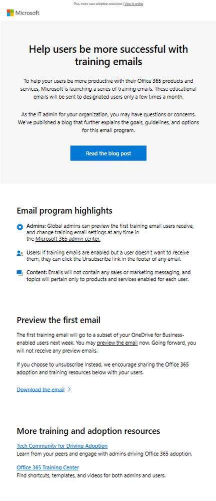 Admin Reminder Email.png