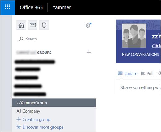 yammer-group-leftnav.png