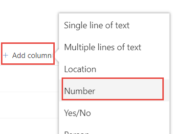 add-number-column.png