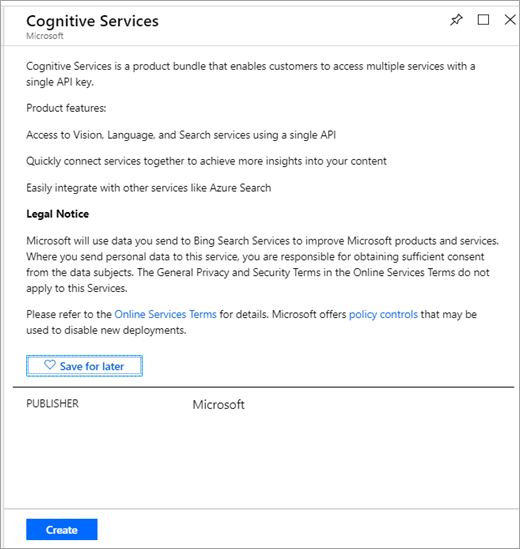 create-cognitiveservice-2.png