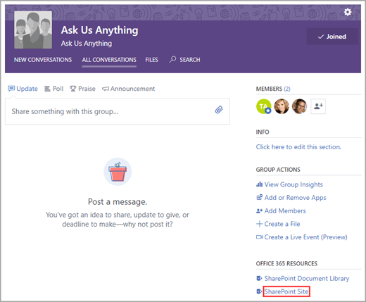 yammer-group-o365-resources.png