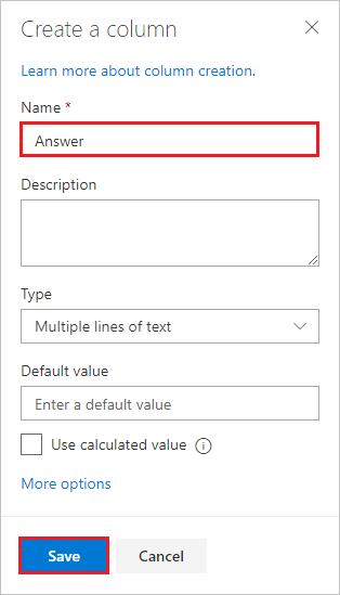 sp-qna-add-column-answer.png